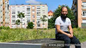 GRAND FORMAT. À Rouen et au Petit-Quevilly, le long combat des médiateurs dans les quartiers - Paris-Normandie