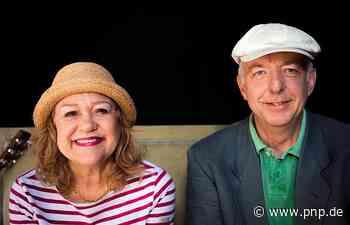 Eine Premiere für Herbert & Schnipsi - Simbach - Passauer Neue Presse