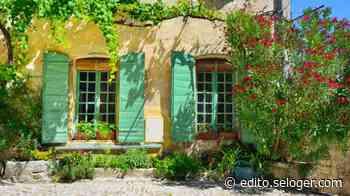 « Le prix immobilier à Vaison-la-Romaine augmente légèrement » | SeLoger - SeLoger.com