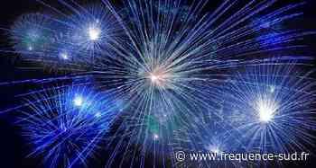 Festivités du 14 juillet - Trets - Du 13/07/2021 au 14/07/2021 - Trets - Frequence-sud.fr - Frequence-Sud.fr