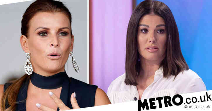 Rebekah Vardy lands small victory as High Court agrees to throw out some of Coleen Rooney's claims in libel case