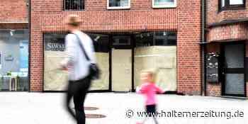 """HZ+ """"Hänsel und Gretel"""" ziehen von Stadtlohn nach Ahaus in die Innenstadt - Halterner Zeitung"""