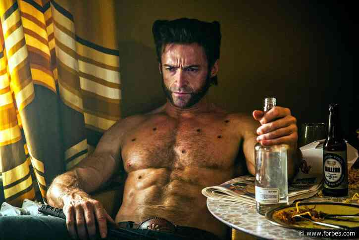 Hugh Jackman Strongly Hints At Potential MCU Wolverine Return - Forbes