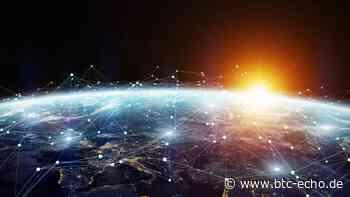 Real-Life Daten auf der Blockchain – Chainlink (LINK) auf dem Vormarsch - BTC-ECHO | Bitcoin & Blockchain Pioneers