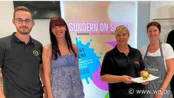"""Sundern on Screen"" ist Sunderns erste virtuelle Eventreihe - Westfalenpost"