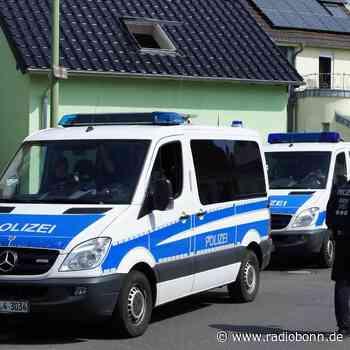 Europol-Ermittlungen: Durchsuchungen in Bonn und Troisdorf - radiobonn.de