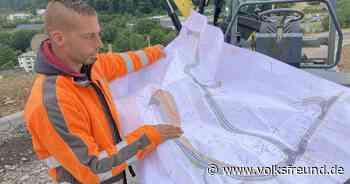 Daun profitiert von Bauboom und hat viele Interessenten für Baugebiet - Trierischer Volksfreund