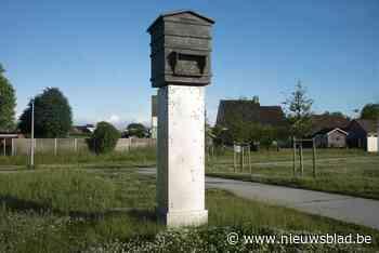Zedelgem laat infobord bij omstreden monument dan toch vervangen