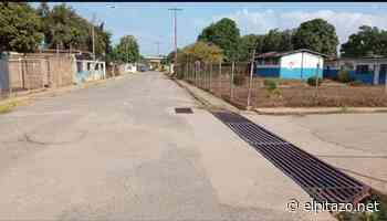 Anzoátegui   En el sector Barrio Obrero de Clarines tienen 20 días sin agua - El Pitazo