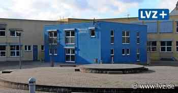 Rekordhaushalt: Brandis investiert in seine Schulen - Leipziger Volkszeitung