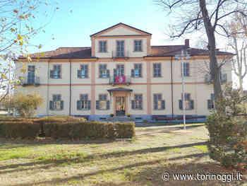 Grugliasco, apre al pubblico il parco storico di Villa Claretta Assandri - TorinOggi.it