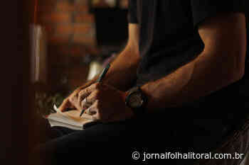 Cultura: Retratos de Porto Belo retorna em formato podcast - Jornal Folha do Litoral