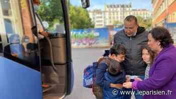 À Malakoff, la colo à l'ancienne fait de la résistance - Le Parisien