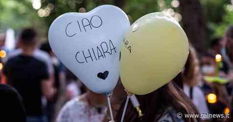 Caso Gualzetti, oggi a Monteveglio i funerali dell'adolescente uccisa - Rai News