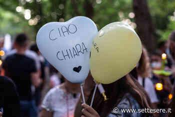 Monteveglio, mercoledì i funerali di Chiara, la 16enne uccisa nel bolognese da un coetaneo - Settesere