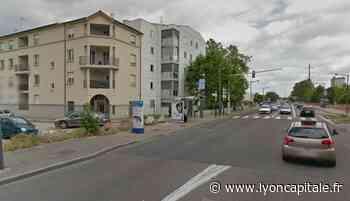 Métropole de Lyon : rodéo urbain à Saint-Fons, le conducteur relaxé - Lyon Capitale