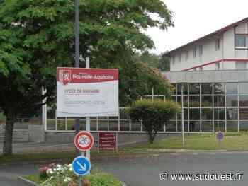 Saint-Jean-Pied-de-Port : « L'intérêt du lycée de Navarre pour les questions de développement durable se renforce », souligne sa proviseure - Sud Ouest