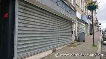 Dans l'Eure, la ville de Gisors dégaine « son arme de dissuasion » contre les vendeurs récalcitrants - Paris-Normandie