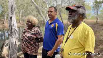 Mornington Island's push to lift alcohol ban to reduce reliance on deadly home brew - ABC News