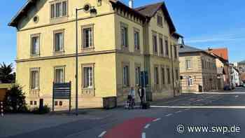 Verbandsbauamt Gaildorf: Der Verwaltungsverband geht unter die Hausbesitzer - SWP