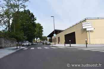 Blanquefort : des nouveaux noms de rues - Sud Ouest