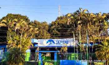 Prefeitura de Japeri realiza oficina para elaboração do Plano Plurianual - Defesa - Agência de Notícias