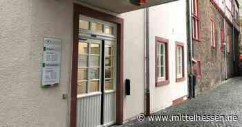 Bürgerbüro in Herborn öffnet am Montag wieder für Besucher - Mittelhessen