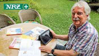 Hamminkeln: Der Mann für das Deutschlernen - NRZ