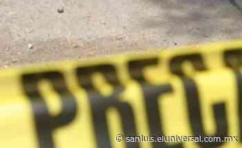 Encuentran a dos hombres desmembrados en Cerritos | San Luis Potosí - El Universal