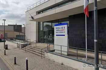Villeparisis : Ils menacent de brûler le commissariat et profèrent des insultes racistes envers une policière - Actu17