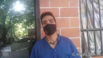 Incomunicada la comunidad de Arturo Michelena - Diario El Siglo