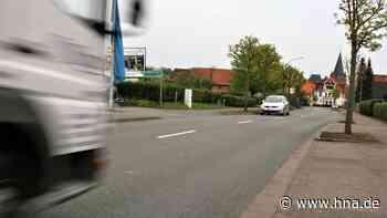 Stadtteil von Waldeck am Edersee ringt um Ampel für Schulkinder - HNA.de