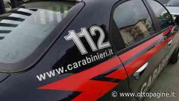 Droga: arrestati due pusher a Marano di Napoli - Ottopagine