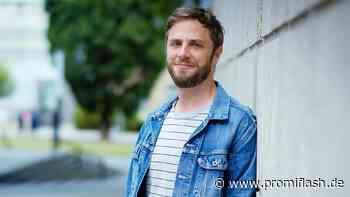 Serientod: Christoph Dannenberg verließ BTN nicht freiwillig - Promiflash.de