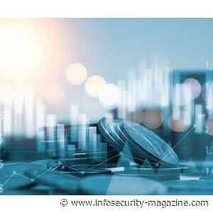 Cybercrime Costs Organizations Nearly $1.79 Million Per Minute