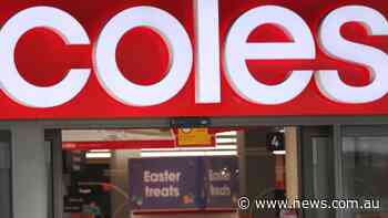 Big change to Coles meat being considered