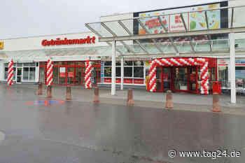 Große Kaufland-Eröffnung in Germersheim! Ab Donnerstag (8.7.) gibt's diese Angebote! - TAG24