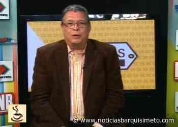 ¡Impugnación en Quíbor! 25 UBCH piden incluir a Orlando Miranda como precandidato a la Alcaldía por el PSUV (+Documento) - Noticias Barquisimeto