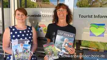 Tourismus in Gütenbach - Corona setzt der Gastronomie zu - Schwarzwälder Bote