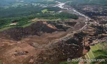 1,5 bilhão de reais, devidos pela tragédia de Brumadinho, vão ser repassados proporcionalmente aos 853 municípios de Minas - montesclaros.com