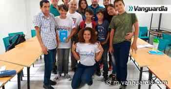 Transforma Digital 2021 inicia hoy desde el Socorro - Vanguardia