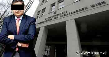 Justiz in Zwickmühle - USA oder Türkei: Tauziehen um Häftling - Kronen Zeitung