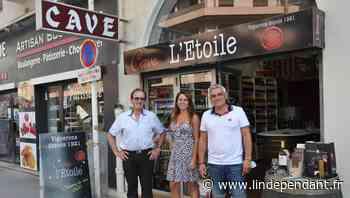 Ça bouge dans les commerces de Canet-en-Roussillon - L'Indépendant