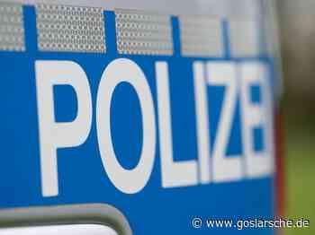 Plus Einbruch in städtischen Bauhof - Seesen - Goslarsche Zeitung