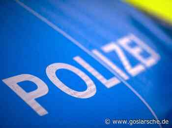 Unbekannte brechen Verkaufsstand auf - GZ live Seesen - Goslarsche Zeitung