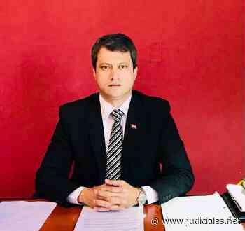 Horqueta: ya cuenta con su propia Unidad Antisecuestro - Judiciales.net