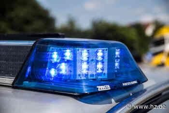 Strafanzeige: Mutmaßliche 14- und 16-jährige Autodiebe in Giengen geschnappt - Heidenheimer Zeitung
