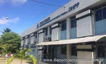 Mulher trans é assassinada a facadas em Santa Cruz do Capibaribe, no Agreste de Pernambuco - Diário de Pernambuco