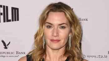 Kate Winslet reveals she mixes foundations depending on her cycle - RTE.ie