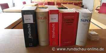Sankt Augustin: Amtsgericht Siegburg verurteilt Dealer zu Haftstrafe - Kölnische Rundschau